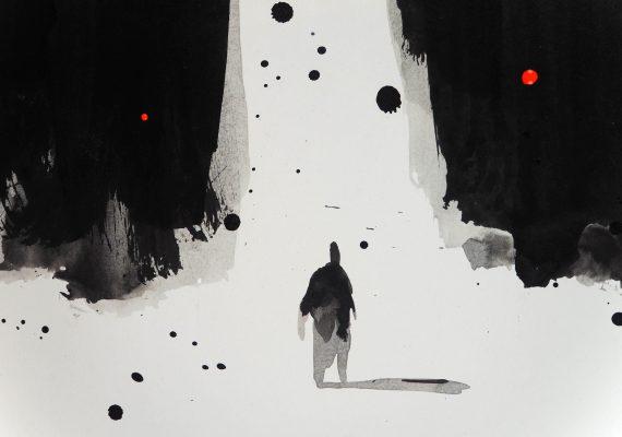 Haïku n° 27
