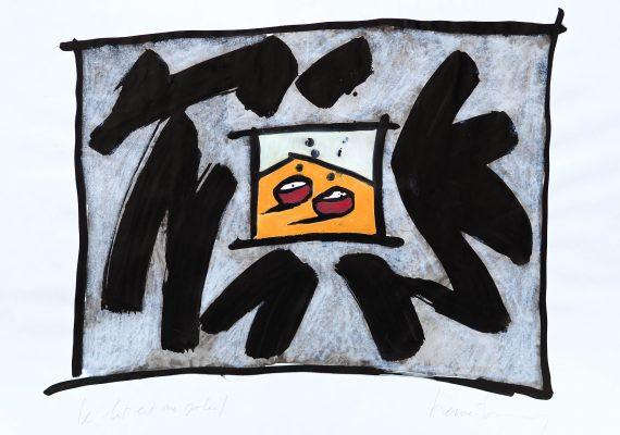 Haïku n° 72