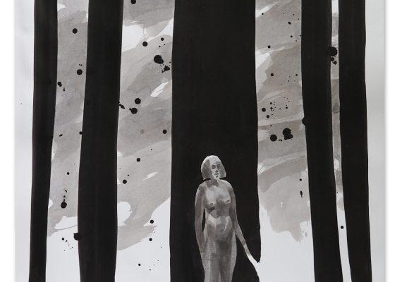 Haïku n° 78