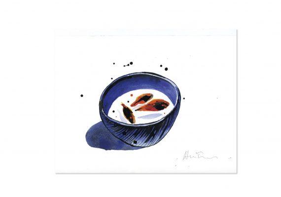 Haïku n° 115